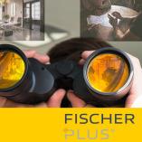 FischerPlus®