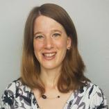 Miriam Kylewer