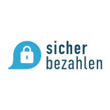 sicherbezahlen (Easy Car Pay GmbH)