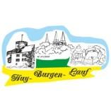 Huy-Burgen-Lauf