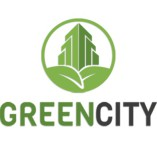 Green City International