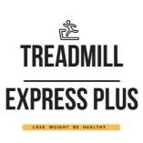 TreadmillExpressPlus