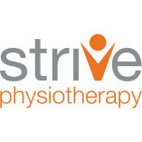 Strive Physiotherapy