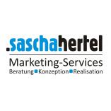 saschahertel