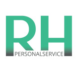 Rainer Hahn Personalservice GmbH