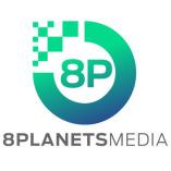 8PLANETSmedia