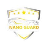 NanoGuardsa