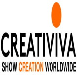 Creativiva Worldwide Inc.