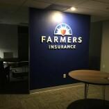 Farmers Insurance - Richard Masri