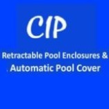 Pool Enclosures & Automatic Pool Covers