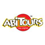 AbiTours