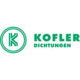 Kofler - Dichtungen GmbH
