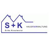 SK-Hausfaiwaltung