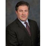 John B. Fabriele, III, LLC.