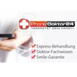PhoneDoktor24 GmbH