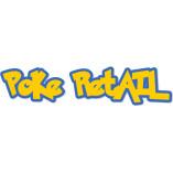 Poke Retail