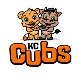 KC Cubs