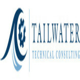 Tailwater technical consulting