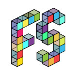 Fan Studio Mobile App & Game Development