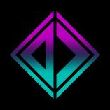 David Caspar logo