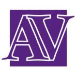 AV Versicherungs- und Finanzmakler e.K.