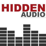 HIDDEN AUDIO