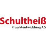 Schultheiß Projektentwicklung AG logo