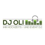 DJ Oli Oliver Schlegel
