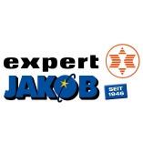 expert Jakob Bayreuth