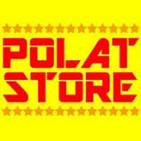 Polat Store
