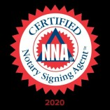 Entrust Notary Signing Agent LLC