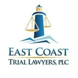 East Coast Trial Lawyers