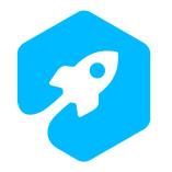 Rocket Homepage