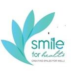 smilesforhealth
