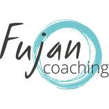 Fujan Coaching