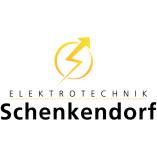 Elektrotechnik Schenkendorf GmbH