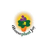House Plant Joy