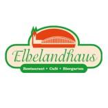 Elbelandhaus Magdeburg