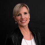 Kathrin Meyer Coaching & Beratung logo