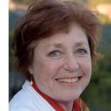 Joelle van den Berg