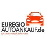 EuregioAutoankauf.de