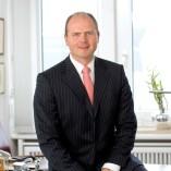 Björn Feldmann