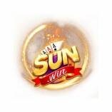 sunwingame