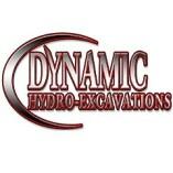 dynamichydroexcavations