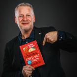 Jürgen Jörges Sachverständiger