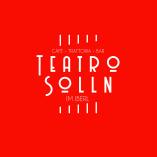 Teatro Solln
