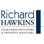 Richard Hawkins Limited