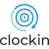 Clockin GmbH