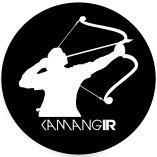 KAMANGIR
