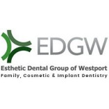 Esthetic Dental Group of Westport